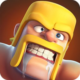 Image of Clash of Clans