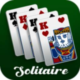 Image of Classic Solitaire Free