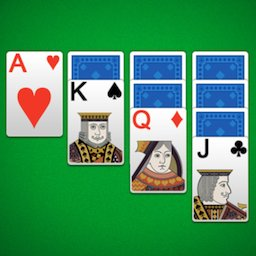 Image of Classic Solitaire