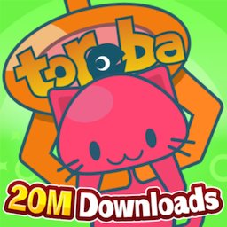 Image of Claw Machine Game Toreba -Online Claw Machine Game
