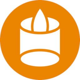 Image of Click To Pray