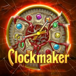 Image of Clockmaker