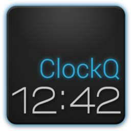 Image of ClockQ