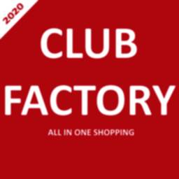 Club Factory Price Wholesale Shopping First Copy