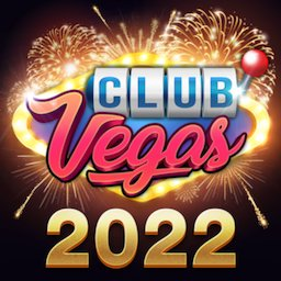 Image of Club Vegas Slots 2020