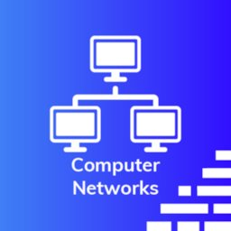 Image of Computer Networks & Networking Systems