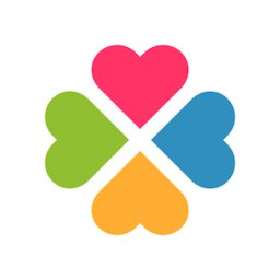 Image of Clover Dating App