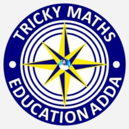 Image of Tricky Maths Education Adda