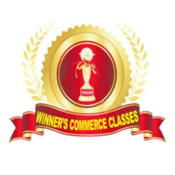 Image of WINNER'S COMMERCE CLASSES Latur