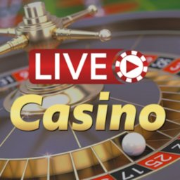 Image of Live Casino