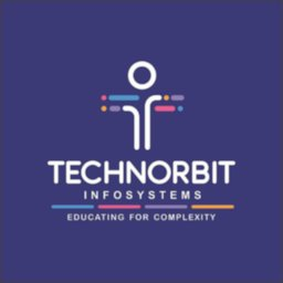 Image of TECHNORBIT