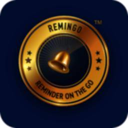Image of REMINGO Reminder on the Go