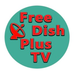 Image of DD Free Dish Plus TV