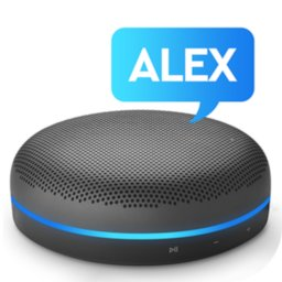 Image of Flex for Alexa