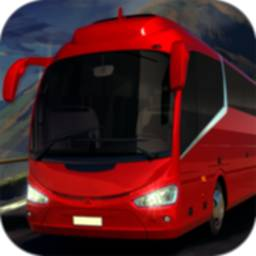 Image of Coach Bus Simulator 2017