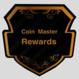 Image of Coin Master Guide Rewards