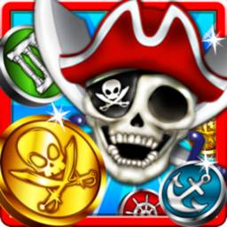 Image of Coin Pirates