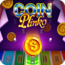 Image of Coin Plinko