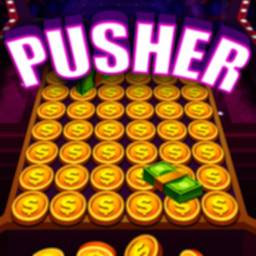 Image of Coin Pusher