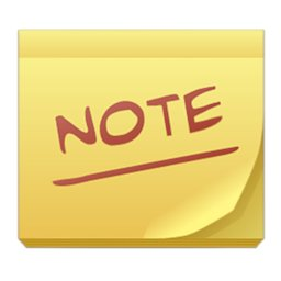 Image of ColorNote Notepad Notes