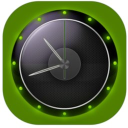 Image of Analog Clock Live Wallpaper
