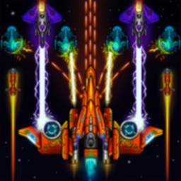 Image of Galaxy Attack Space Shooter