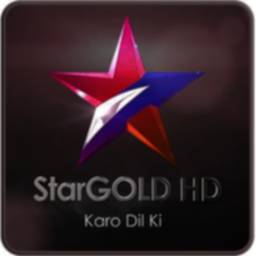 Image of Star Gold Live TV Channel Advice