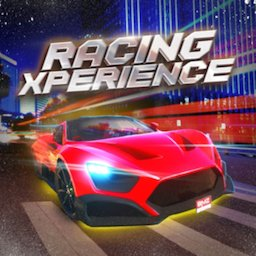 Racing Xperience icon