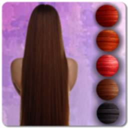 Image of Hair Style Color Studio