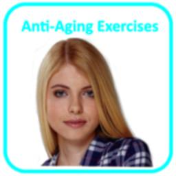 Image of Anti-Aging Exercises