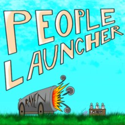 Image of People Launcher
