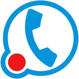 Image of Call recorder: CallRec free