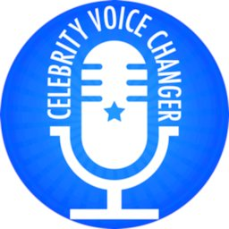 Image of Celebrity Voice Changer Lite