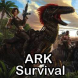 Image of Ark Survival Evolved guide & tips