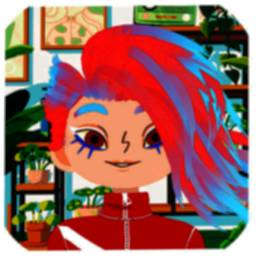 Image of Guide for Toca Hair Salon 4 2020