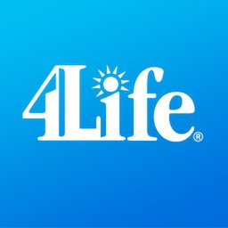 Image of 4Life Business