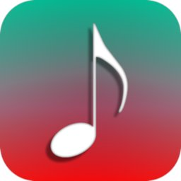 Image of Free Music Ringtones