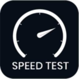 Image of Free Internet Speed Test