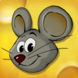 Image of Smart Mouse