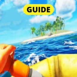 Image of Guide For Stranded Deep Tips 2021