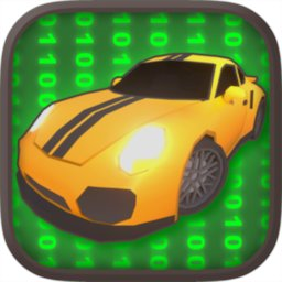 Image of Code Racer