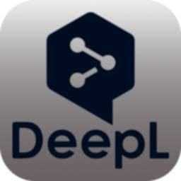 Image of DeepL Translator