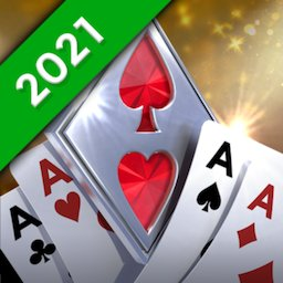 Image of CasinoLife Poker