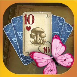 Image of Solitaire Fairytale