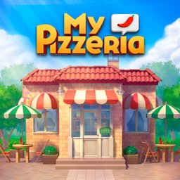 Image of My Pizzeria