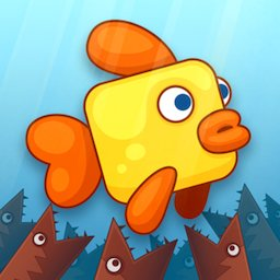 Image of Tap Fish