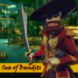Image of Sea of Bandits