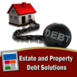 Image of Estate and Property Debt Solutions