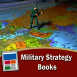 Image of Military Strategy Books