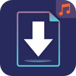 Image of Mp3 Music Downloader + Free Music Download